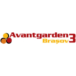 Avantgarden 3 – locul in care CASA devine ACASA