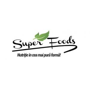 alimentar. Care sunt alimentele absolut esentiale din regimul tau alimentar