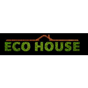 Logo Case-din-lemn.eu