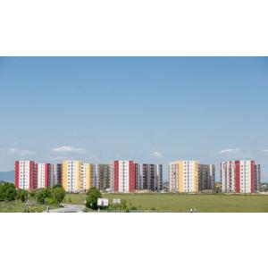 nivel de dezvoltare. Cele mai bune servicii de dezvoltare imobiliara de pe piata din Romania