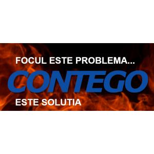protectie la foc. Cele mai bune solutii de protectie la foc - Omega Contego