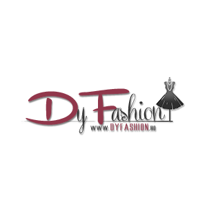 front office. www.dyfashion.ro