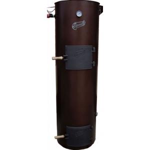magazin centrale termice. Centrale termice pe lemne de inalta calitate