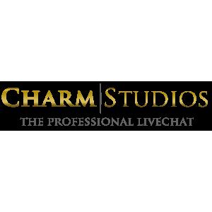 www.charmstudios.ro