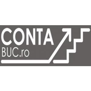 www contabuc ro. www.contabuc.ro