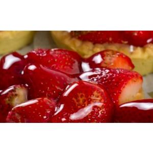 bucurii. Cofetaria Tic Tac ofera bucurii dulci, indiferent de eveniment