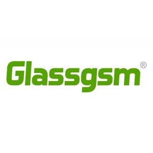brand gsm. Cum se alege un service GSM? Ce trebuie să ofere?