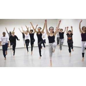 engleza incepatori. Cursuri de dans pentru incepatori si profesionisti