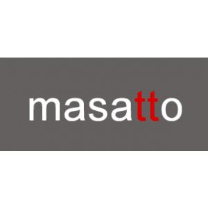 fotoliu de masaj. www.masatto.ro