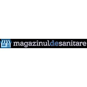 sanotechnik. Magazinul de Sanitare