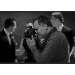 Constantin Stroe. Dezvaluiri din culisele studioului de fotografie Constantin Butuc