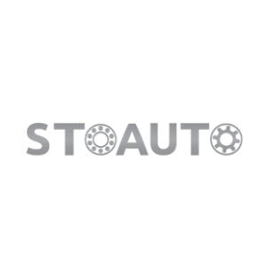 disponibilitate. www.stoauto.ro