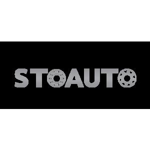 SRAC CCF disponibilitate. www.stoauto.ro