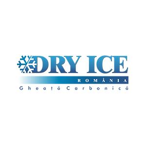 sablare cu nisip. Dry-Ice ofera cea mai buna solutie pentru sablare: gheata carbonica