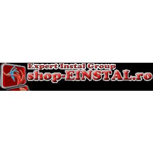 boilere. Expert Instal Group Shop – raspunsul tuturor nevoilor de confort si calitate