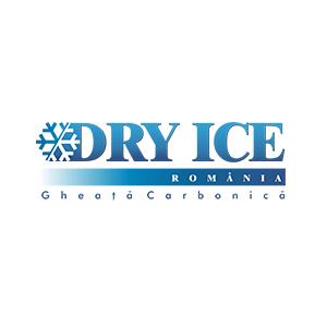 dry ice. Explicatia specialistilor Dry Ice - utilizari practice pentru gheata carbonica
