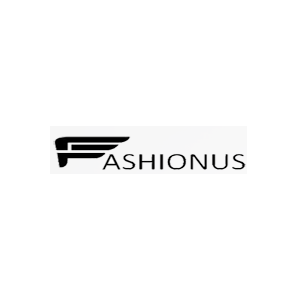 Logo FashionUS.ro