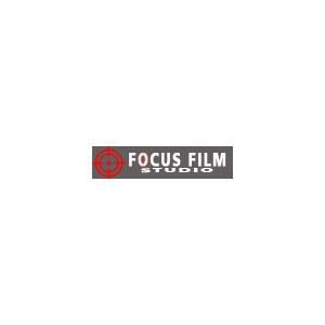 filmari nunta. focusfilm