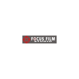 film documentar. Focus Film