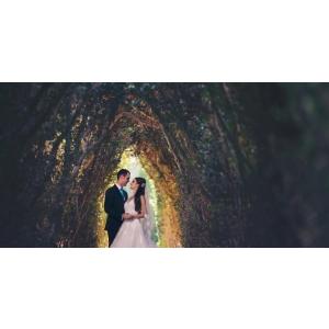 foto-video nunta. fotograf bucuresti