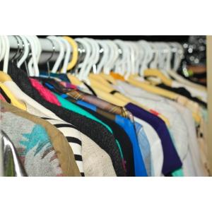 haine sh. Gasesti haine second hand de cea mai buna calitate doar la Milenium Shopping