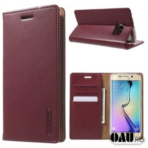 samsung i9500. Generatia Samsung Galaxy S7 mizeaza pe huse si folii de protectie marca Oau.ro