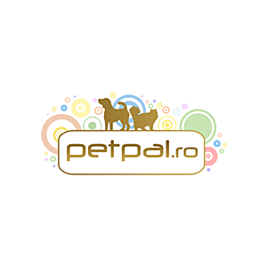 animale de. PetPal Romania