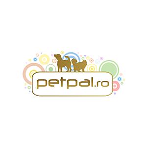 anului cainelui galben. PetPal.ro