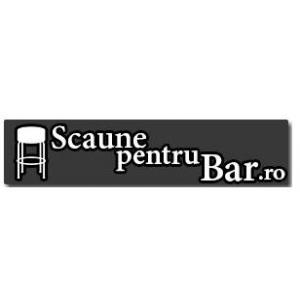 Xact Consulting SRL. Xact Consulting SRL ofera scaune elegante, pentru incaperi cu stil