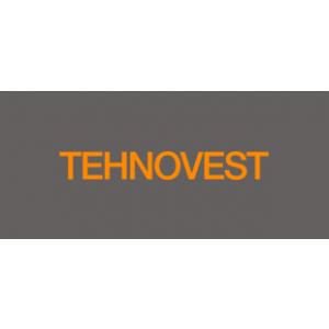 tehnologia RIA. www.tehnovest.ro