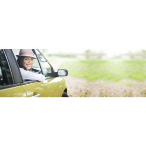 GPS 7 inch. Inchirierile auto si directia in care se indreapta acestea