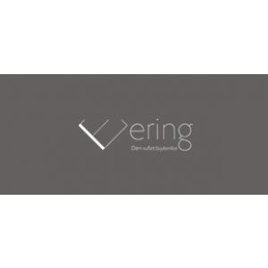 simbol. www.e-ring.ro