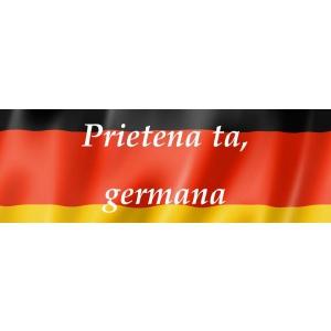 cursuri germana medici. www.meditatiigermana.com