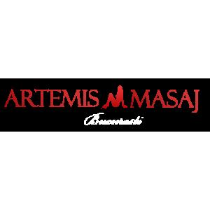Logo Official MasajClub.ro