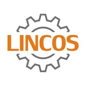 targ unelte. Logo Lincos