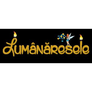 lumanaresele ro. Lumanaresele.ro ofera produse de calitate pentru crearea unei atmosfere calduroase si de vis in propria locuinta