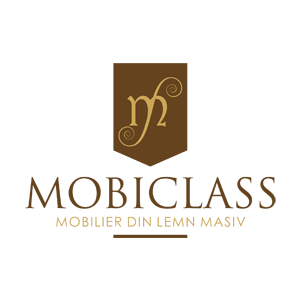 functionalitate. Mobiclass