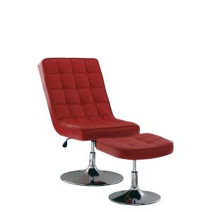 scaune relaxare. Magazinul Scaune Pentru Bar ofera scaune de relaxare, ce accentueaza frumusetea oricarui spatiu interior
