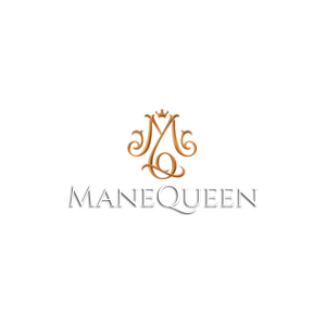 live chat manequeen. Logo Manequeen