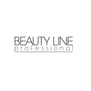 targ de beauty. www.beautylinepro.ro