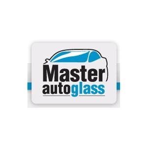 grilaje geamuri. Masterautoglass garanteaza calitatea in tot ceea ce tine de parbrize si geamuri auto