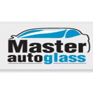 folie geam auto. Masterautoglass ofera solutii complete in materie de parbrize si geamuri auto