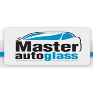 geamuri pvc. www.masterautoglass.ro