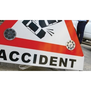accidente rutiere. Metode eficiente de solutionare a accidentelor rutiere