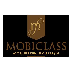forget me not. www.mobiclas.com