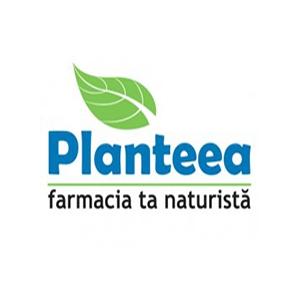 produse sanatoase. www.planteea.ro