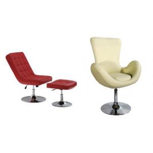 scaune de bar. scaune pentru bar