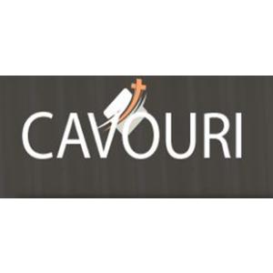 monumente. www.cavouri.ro