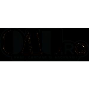 fabrica de aplicatii mobile outlook android ios iphone appstore google play smartphone. Oau.ro – fabrica perfecta de folii si huse pentru smartphone
