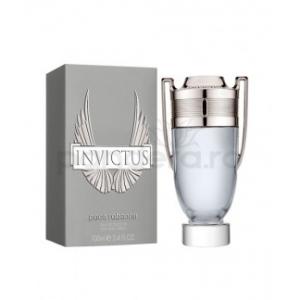 pandera. Parfumuri Originale Pandera